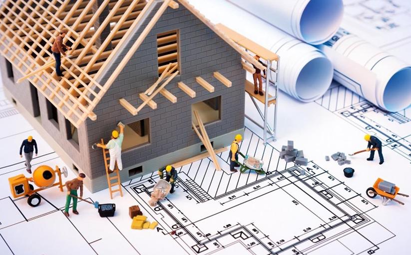 Renovasi Rumah Berkualitas
